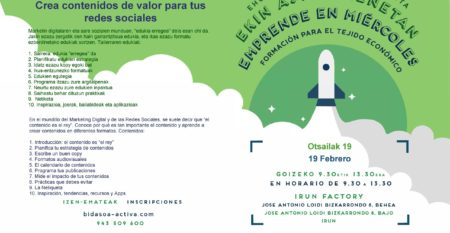 Kartela_CONTENIDOS 2020.jpg