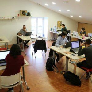 Subvenciones de LANBIDE al desarrollo de ideas empresariales y a la puesta en marcha de nuevas actividades empresariales