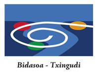 Logotipo Consorcio Portada