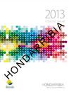 Hondarribia2013