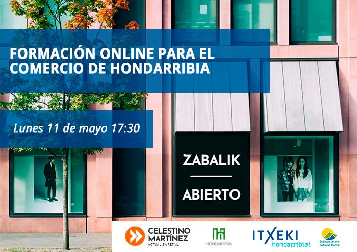 Webinar Hondarribia2