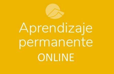 EUSKERA (online)