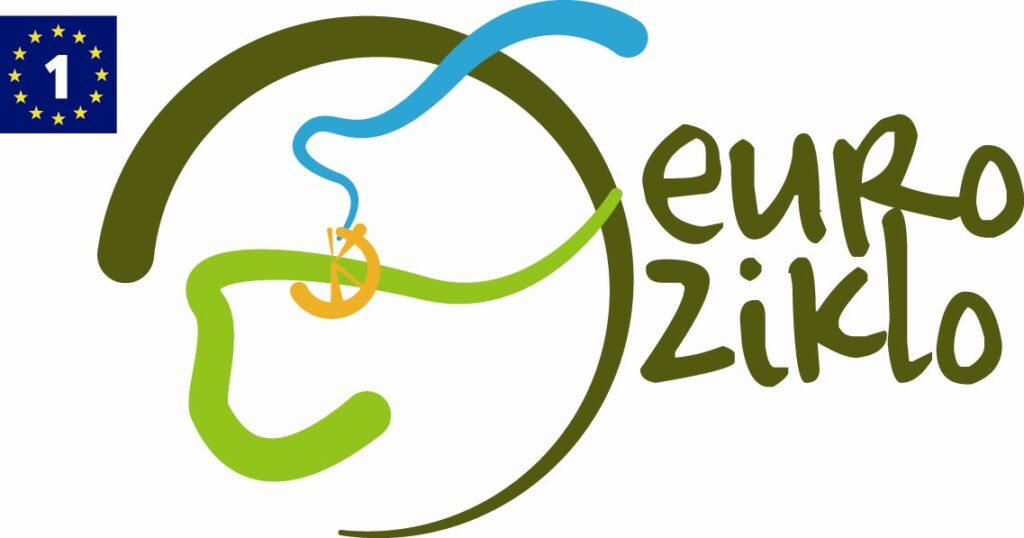 Circuldouce Euroziklo