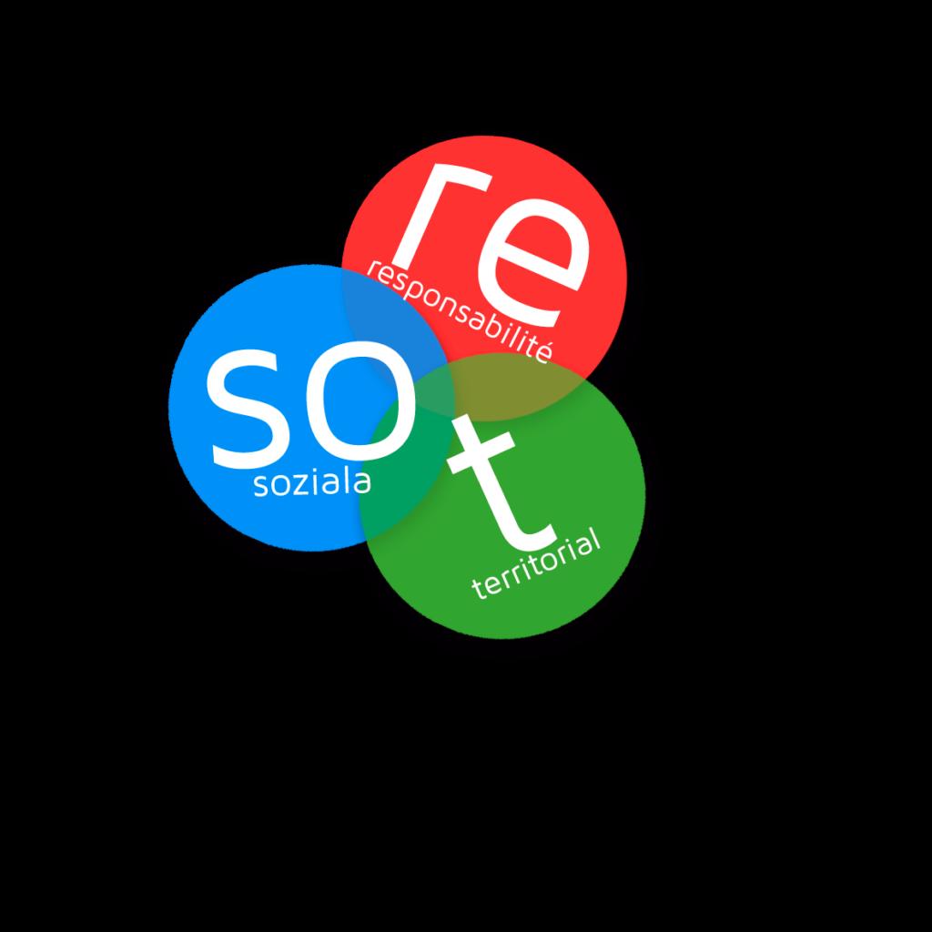 Resot