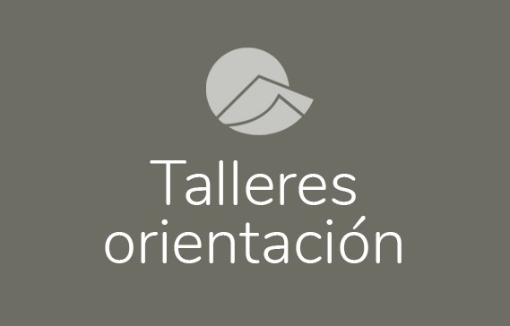 BA_orientacion