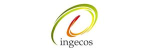 Centro Empresas Arretxe Ugalde Ingecos