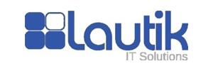 Centro Empresas Arretxe Ugalde Lautik