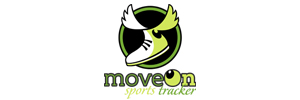 Centro Empresas Arretxe Ugalde Moveontracker