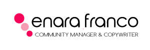 Centro Empresas Ficoba Enara Franco