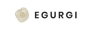 Centro Empresas Zaisa Egurgi