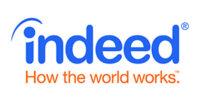 indeed-logo-ofertas