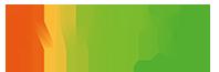 Innventa Logo