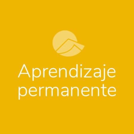 ESPAÑOL (online)