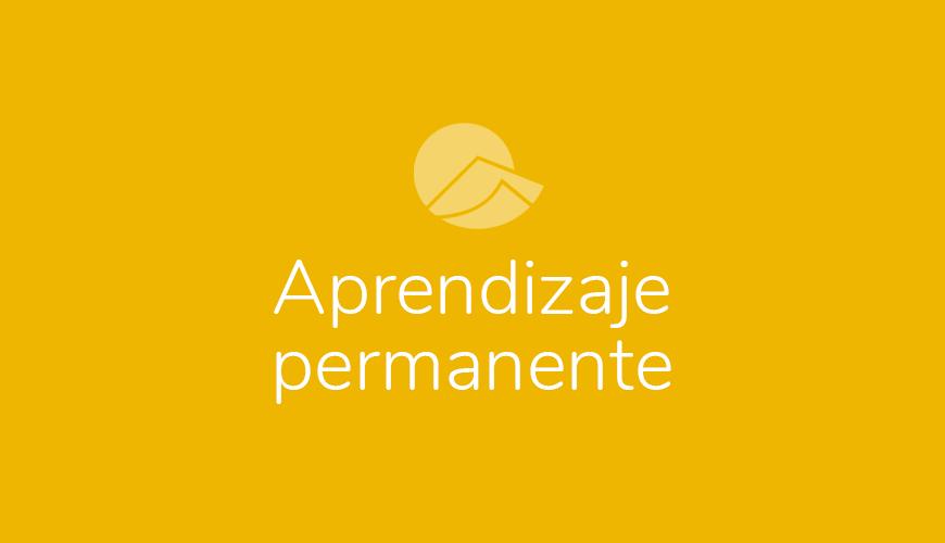 Bidasoa-activa-Aprendizaje-permanente