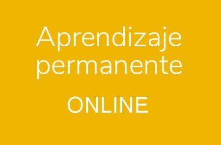 Ciberseguridad. Riesgos, vulnerabilidades y amenazas (online)
