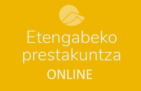 FRANTSESA (online)
