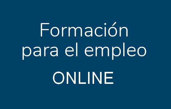 FE_online