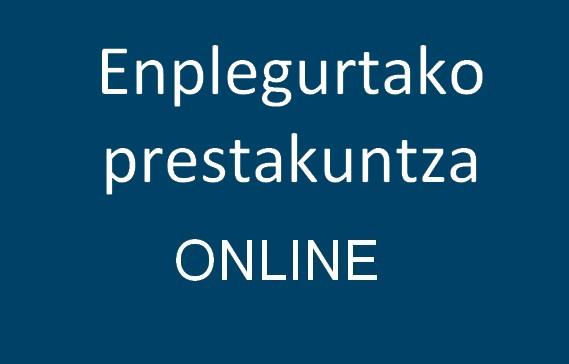FE_online_eus