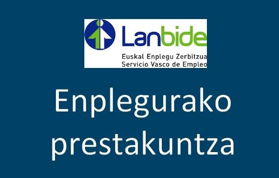 LANBIDE_form-empleo_eus