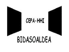 Epa Bidasoa1
