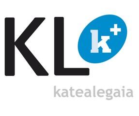 Katea Legaia