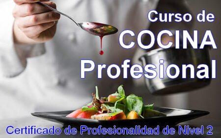 Cocina. Nivel 2 (21-cocina)