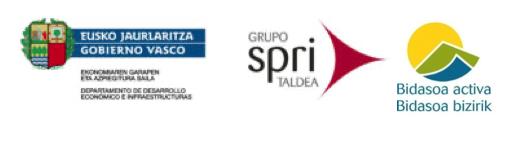 Inplantalariak Logos