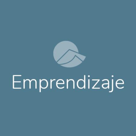 Emprendimiento. ¿Qué puedes hacer por tu cliente? (online)