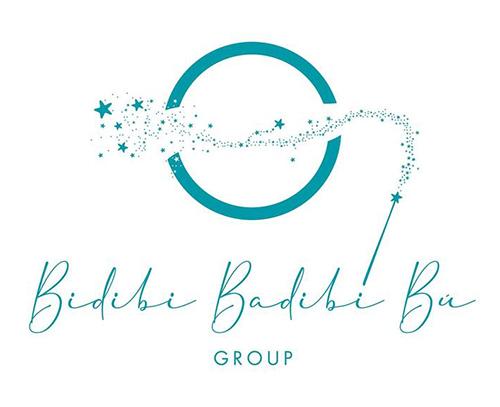 Bidibi Badibi Ba Group