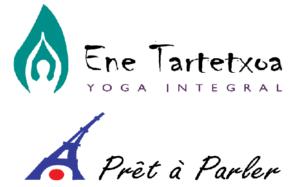 Ene Tartetxoa Logo