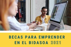 becas2021-portada
