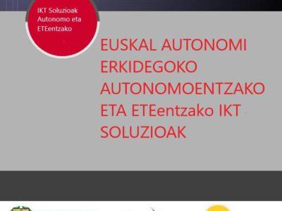 Inplantalariak – Elektronika, Informazio eta Komunikazio Teknologiei buruzko aholkularitza teknologikoko saioak_EIKT(002/021)(LEKU BETEAK)