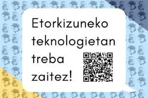 Flyer-euskera-parte-trasera