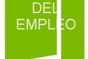 bidasoa-activa-semana-empleo-2021