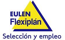 Eulen Flexiplan