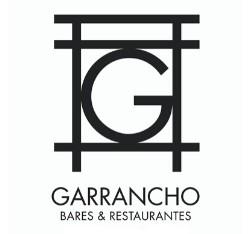 Grupo Garrancho