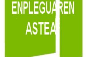 logo_enpleguaren-astea