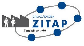 Zitap