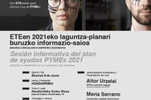 Informazio-Saioa-Bidasoako-enpresekin_Sesion-informativa-Ayudas-empresas-del-Bidasoa