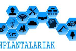 INPLANTALARIAK IRUDIA_industry-4-2741774_1920