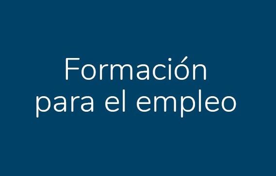 form_empleo