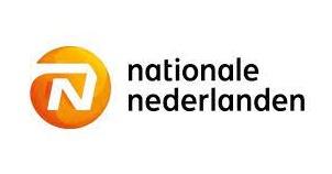 Nederlanden