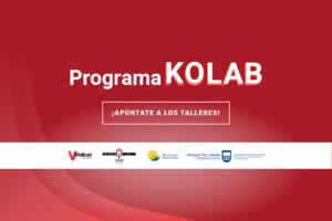 programa-kolab