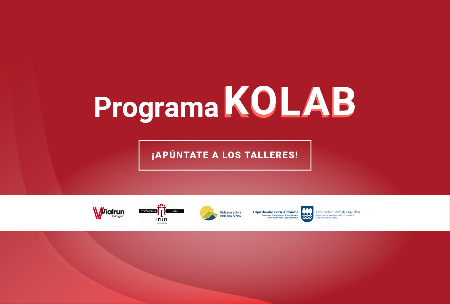 Programa Kolab