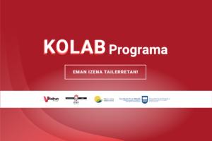 kolab-programa